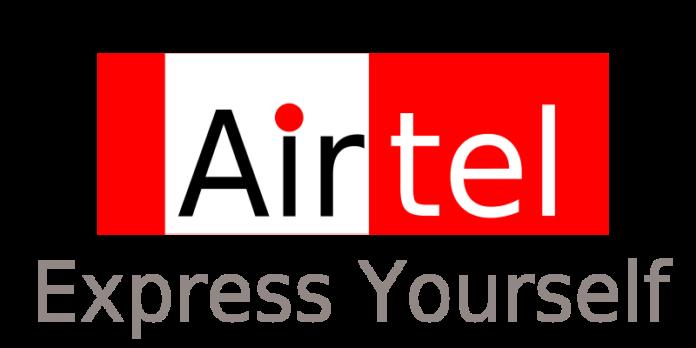 Airtel Talk More ,Tariff Plans