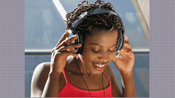 check when buying headphones