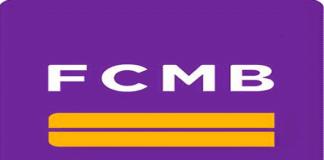code to check FCMB account balance