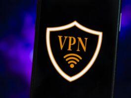 how to set up VPN