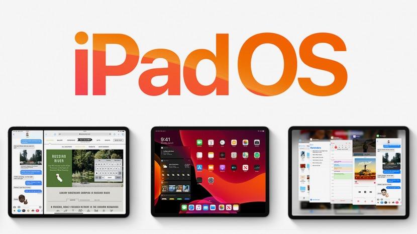 iPadOS Review