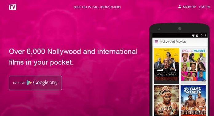 iROKOtv App — How to download Movies from Irokotv