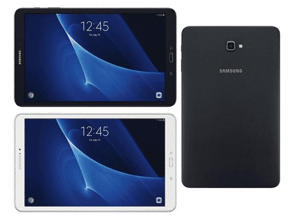 Samsung Galaxy Tab S3 price