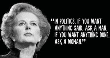 best Happy Women's Day messages