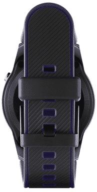 ZTE Quartz watch