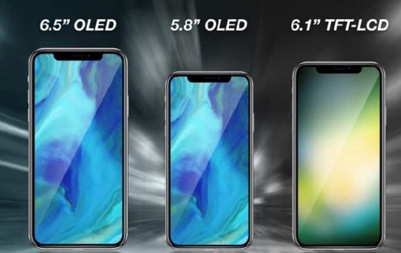 new cheaper iPhone