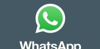new whatsapp status