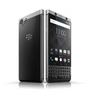 Pre-Order BlackBerry KeyOne image