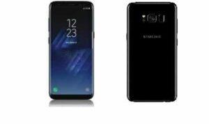 10 Best Mobile Phones