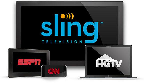 Hulu vs Sling TV