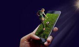 soccer live streaming website