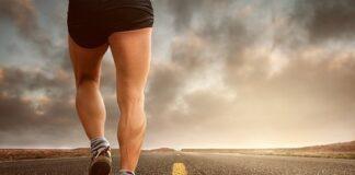 best steps tracker apps
